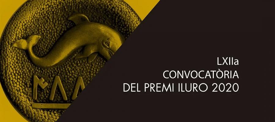 portada-premi-iluro-2020