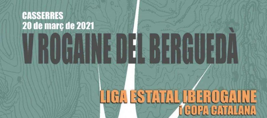 rogaine-del-bergueda-cartell2