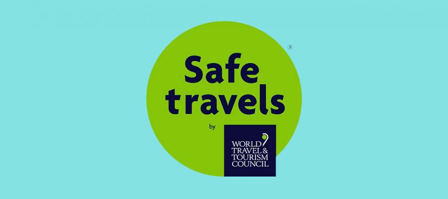 safe_travels