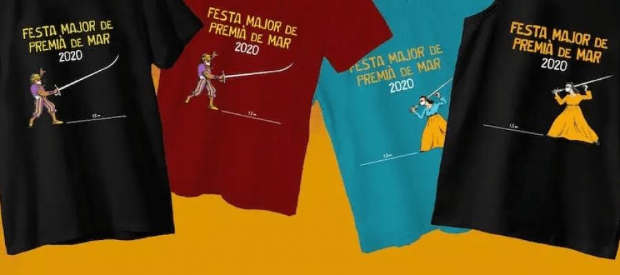 samarretes-festa-major-premia-mar
