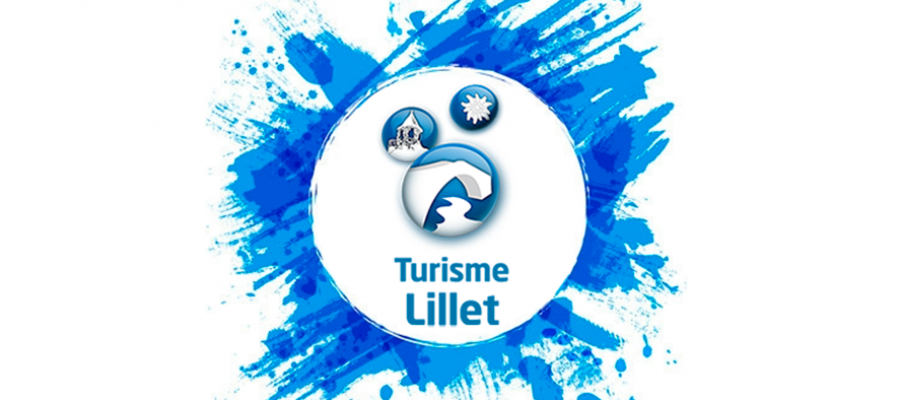 turisme_lillet