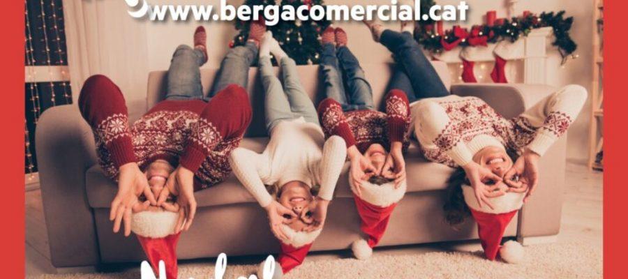 vals-nadal-amb-web-1024x1024
