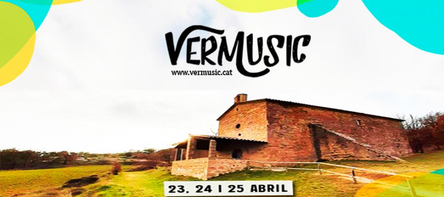 vermusic_head